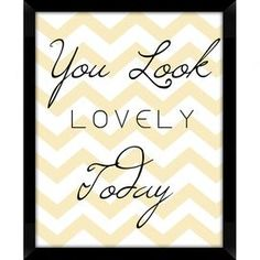 """Text framed wall art.           Product: Framed wall art    Construction Material: Paper and glass   Color: Black frame  Features: Will enhance any space    Dimensions: 21.5"""" H x 17.5"""" W    Note: Ready to hang"""