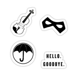 Tumblr Stickers, Cool Stickers, Printable Stickers, Laptop Stickers, Buy Umbrella, Under My Umbrella, Academy Logo, Office Birthday, Bullet Journal Ideas Pages
