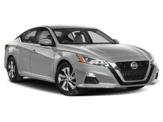 2019 Nissan Altima is the featured model. The 2019 Nissan Altima SV image is added in car pictures category by the author on May Nissan Altima, Car For Teens, Nissan Versa, Samsung, Car Goals, Car Magazine, Cute Cars, Cheap Cars, First Car