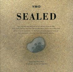YMO Sealed