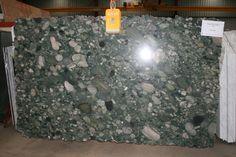 Verde Maranache