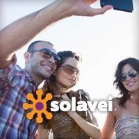Are you paying too much for your phone service? $49.00 a month NO Contract, Unlimited Voice, Text, and Data. Sign up before Oct. 4 get first month for $29.00. www.solavei.com/Danielwilliams