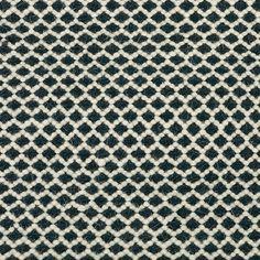 Brink & Campman - Radja Teppich - 47001 - 160 x 230 cm