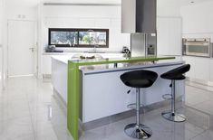 kitchen bars design