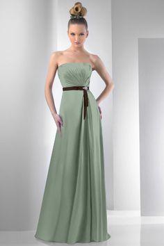 708ccbfd60 Simple Other Dress  2dayslook  sasssjane  OtherDress  ramirez701 www. 2dayslook.com