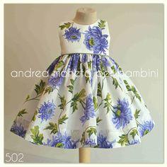 Tienda Online Internacional www.vestidotienda.com Argentina www.vestidotienda.mercadoshops.com.ar Whatsapp: 005491157477550