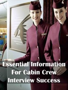 Pass First Time: Cabin Crew Interview Road Map To Success Your Personal Cabin Crew Interview Guru & Coach Video 1 of Completed VIDEO Your Personal