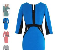 https://www.noradress.com/piece-together-polyester-3-4-length-sleeves-commuter-dress-p290252073.html?utm_source=chicfromhair2toe&utm_medium=post&utm_content=testlink&utm_campaign=ly20151202290252073