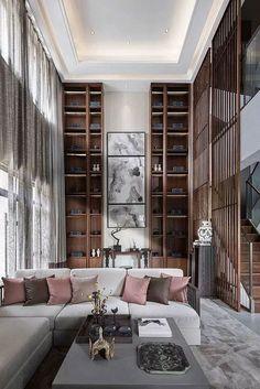 900 Living Room Decor Inspiration Ideas Interior Design Living Room Decor Interior