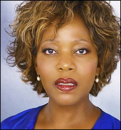 Alfre Woodard (American film stage and television actress) Known for her television roles Hill Street Blues, St. Elsewhere, Life On The Street and Memphis Beat. Her Movie roles that are so wonderful are Cross Creek, Miss Firecracker, Grand Canyon, Passion Fish, Primal Fear, Star Trek, First Contact . . . . .