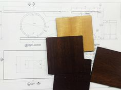 Samples designs and inspiration from @bdwestfair. #bdwest #deccahospitality #losangeles #veneers #bdwest16 #design #interiordesign #customfurniture by deccahospitality Our Dental Veneers Page: http://www.lagunavistadental.com/services/cosmetic-dentistry/veneers/ Other Cosmetic Dentistry services we offer: http://www.lagunavistadental.com/services/cosmetic-dentistry/ Google My Business: https://plus.google.com/LagunaVistaDentalElkGrove/about Our Yelp Page…