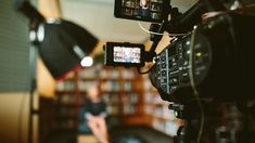 Using Video to Improve SEO and Inbound Marketing in 2017 #videomarketing2017