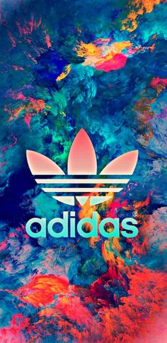TOP 51 cool Adidas wallpapers to make use of in your Cool Adidas Wallpapers, Adidas Iphone Wallpaper, Adidas Backgrounds, Galaxy Wallpaper, Cool Wallpaper, Cute Wallpapers, Hypebeast Wallpaper, Apple Wallpaper, Mobiles