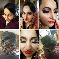 Makeup, Hair, Models, Business, Fashion, Make Up, Templates, Moda, Fashion Styles