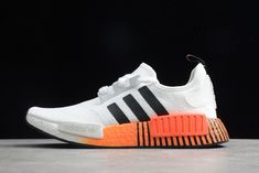126 Best New Adidas Nmd R1 Images In 2020 Adidas Nmd R1 Adidas Nmd Nmd R1