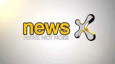 Kartikeya Sharma's ITV Group buys out NewsX