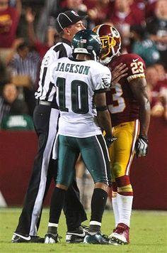Hot 23 Amazing Washington Redskins images | Washington Redskins
