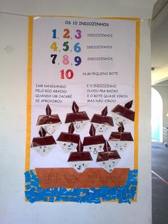 Kindergarten Classroom, Classroom Themes, Expo 2020, Heart Cards, Fathers Day, Origami, Joy, Frame, Creative