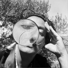 Dalí, en estado puro