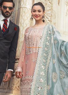 Products – Page 23 – Master Replica Pakistan Pakistani Fashion Party Wear, Pakistani Formal Dresses, Pakistani Wedding Outfits, Pakistani Bridal Dresses, Pakistani Dress Design, Fancy Dress Design, Stylish Dress Designs, Designs For Dresses, Stylish Dresses