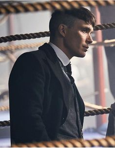 Image result for cillian murphy in 2017