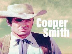 Laramie Tv Series, Robert Fuller, Tv Westerns, Cowboys, Life Is Good, Bob, Handsome, Train, Actors