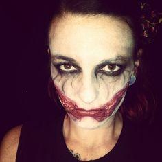 327 Best Gore Makeup Images Artistic Make Up Artists Makeup Artistry - Gore-makeup