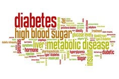 Take these steps to prevent or delay the onset of type 2 diabetes