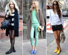 slippers-tendencia-inverno-2013  http://deletracomestilo.wordpress.com/2013/04/11/slippers-x-creepers-os-sapatos-que-sao-tendencias-no-inverno-2012/