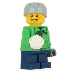 LegoBrickset Home Page: the top online resource for LEGO collectors worldwide. Advent day 6 by hmillington, via Flickr