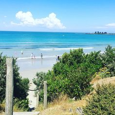 When this is your backyard! Happy 50th bday Uncle Mick! #portfairy #familyweekend by bloomwellbeing http://ift.tt/1UokfWI