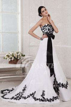 http://www.yastdress.com/p_2014-strapless-lace-up-mermaid-taffeta-appliques-cheap-evening-dresses-with-sash-prom-dresses-party-dresses