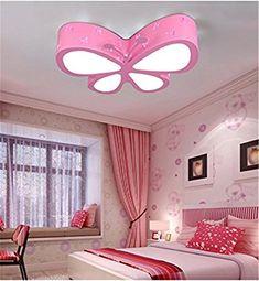 Amerikanischen Stil Wandlampe Wohnzimmer Europäischen Gang Schlafzimmer  Geweih Licht Kreative Persönlichkeit Retro Einfachen Hiu2026