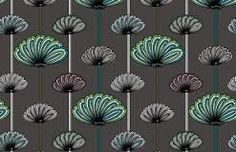 Image result for wallpaper pattern