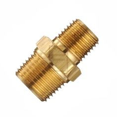 Brass Hex Reducing Nipple technical detail and specifications as under content, We are manufacturing and exporting all kinds of Brass Hex Reducing Nipple as per customer's specifications and requirement.
