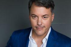 Corporate Headshot   PROFESSIONAL PORTRAIT   Montreal Photographer Anda Panciuk