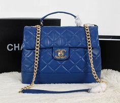 Chanel CH016xi