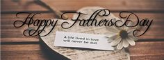 Happy Fathers Day 2016 Poems  From Son, Daughter, Wife, From Dad, Fathers, Husband, Fathers, Fathers Day New Latest Quotes, Messages, Poems, SMS, Sayings Happy Fathers Day Poems, Too Late Quotes, Happy Day, New Day, Daughter, Husband, Place Card Holders, Messages, Sayings