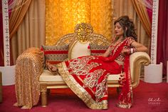 SouthAsian Wedding | Chil Studios | Photography & Cinematography  Atlanta, SouthAsian, Colorful
