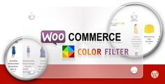 WooCommerce Products Color Filters – WP Plugin . WooCommerce has features such as High Resolution: Yes, Compatible Browsers: IE9, Firefox, Safari, Opera, Chrome, Compatible With: WooCommerce 1.6.5.1, WooCommerce 1.6, Software Version: WordPress 3.4