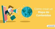 Mapa de Contenidos: Cómo crear un Content Mapping para tu Blog http://blgs.co/YJ9QSm