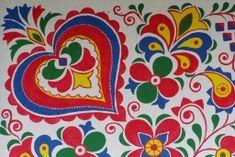 ornament z Lanžhota, foto: V. Egg Art, Pattern Art, Art Patterns, Artist Art, Doodle Art, Body Painting, Stitch Patterns, Stencils, Diy And Crafts