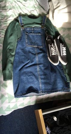 Rock outfits summer forever 21 22 new ideas # kitchengarden . - Rock outfits summer forever 21 22 new ideas # kitchengarden - Retro Outfits, Trendy Outfits, Cute Outfits, Fashion Outfits, Cute Vintage Outfits, Vintage Shorts, Fashion Tips, Rock Outfits, Skirt Outfits