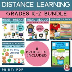 150 Story Time Read Aloud Picture Books with QR Codes Cards,  Brain Break Dance Fun Learning, Learning Activities, Teaching Resources, Narrative Writing, Narrative Story, Multiplication Facts Practice, Reading Response Activities, Language Arts Worksheets, Kindness Activities