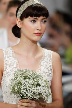 Factors to Consider for Your Wedding Makeup