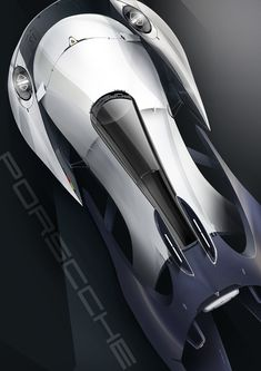 The Pagani Huayra - Super Car Center Car Design Sketch, Car Sketch, Concept Motorcycles, Cars And Motorcycles, National Car, Porsche Motorsport, Futuristic Cars, Koenigsegg, Transportation Design