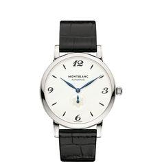 5f050795de0 Montblanc Star Classique Automatic Mont Blanc Watches