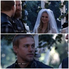 1000 images about sons of anarchy on pinterest sons of anarchy