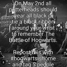 11 vind-ik-leuks, 2 reacties - •Slytherin_Pride• (@_slytherin_home_) op Instagram: '•Are you guys ready for it?Its Tomorrow #hogwartsishome'