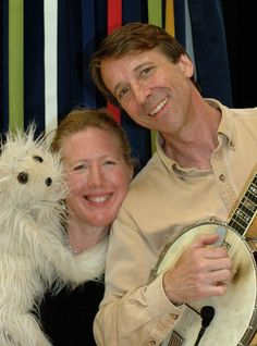 Duo to perform at Hickory library